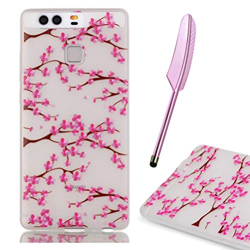 huawei-p9-case-vioela-creative-luminous-style-thin-case-cover-for-huawei-p9cute-pink-little-flowers-