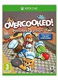 Overcooked: Gourmet Edition (Xbox One) [UK IMPORT]