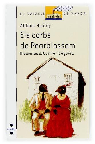 Els corbs de Pearblossom