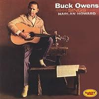 Buck Owens Sings Harlan Howard
