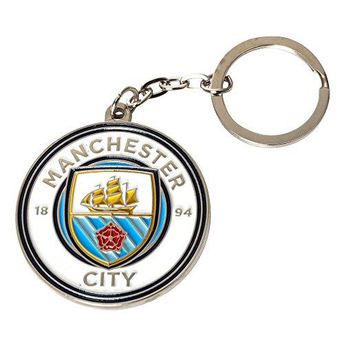 fc-manchester-city-2665-porte-cls-mtal-mixte-adulte-ocean-blue