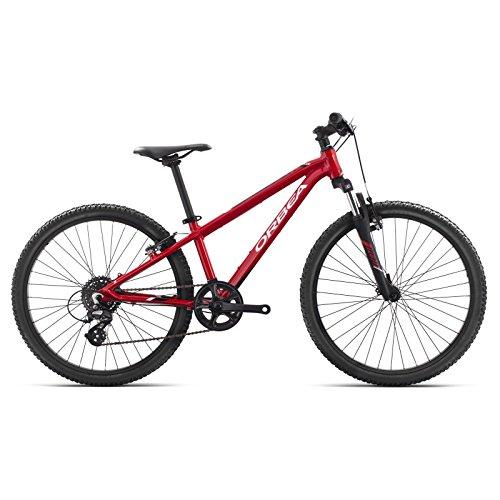 ORBEA MX 24 XC Kinder Fahrrad 24 Zoll -
