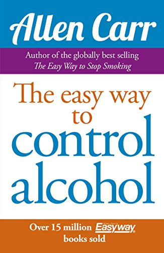 easy-way-to-control-alcohol