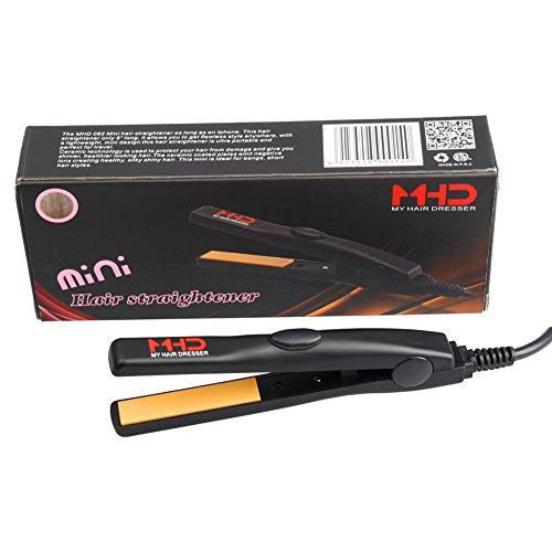 mhd-mini-plancha-de-pelo-de-cermica-hierro-05-pulgadas-planos-para-el-recorrido-o-nios-de-temperatur