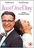 Just One Day [DVD]