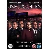 Unforgotten Series 3