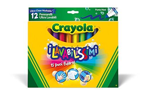 crayola-58-8329-i-lavabilissimi-12-pennarelli-punta-maxi