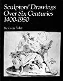 Sculptors' Drawings over Six Centuries