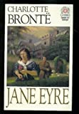Jane Eyre (Running Press Classics) by Charlotte Bronte (1989-03-24)