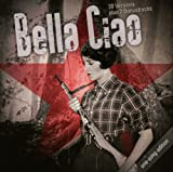 Bella Ciao.One Song Edition -