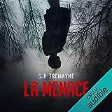 S. K. Tremayne Livres audio Audible