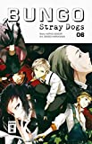 Bungo Stray Dogs 06