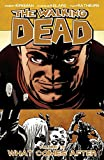 Image de The Walking Dead Vol. 18: What Comes After