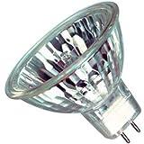 Osram Decostar Standard 44860 WFL 36 graden 20 Watt 12 Volt GU5,3