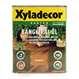 Xyladecor 5088740 Bangkirai-Öl