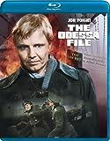 Odessa File [Edizione: Stati Uniti] [Reino Unido] [Blu-ray]