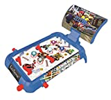 Imagen de LEXIBOOK  Nintendo Mario Kart Máquina