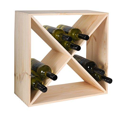weinregal-flaschenregal-system-cube-48-holz-kiefer-natur-stapelbar-erweiterbar-h-48-x-b-48-x-t-235-c