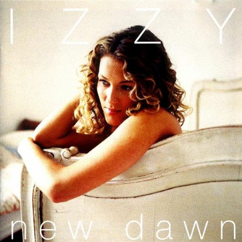 Preisvergleich Produktbild New Dawn
