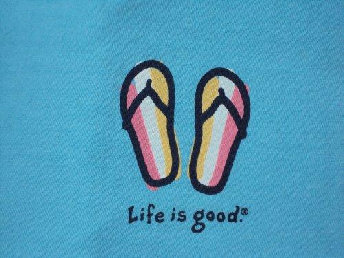 life-is-good-fitted-crusher-striped-flip-flops-flip-srf-m