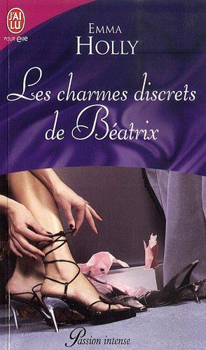 Les charmes discrets de Béatrix