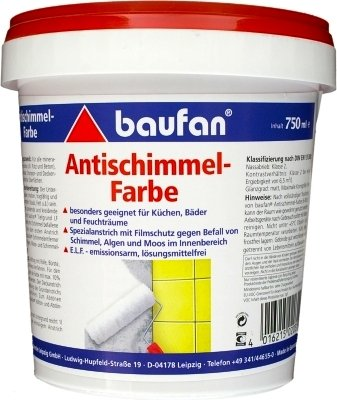 baufan-antischimmelfarbe-anti-schimmelfarbe-750ml