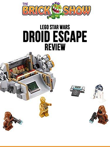 review-lego-star-wars-droid-escape-pod-review