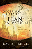 Doctrinal Details of the Plan of Salvation: From Premortality to Exaltation (English Edition)