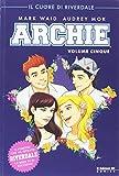 Archie: 5