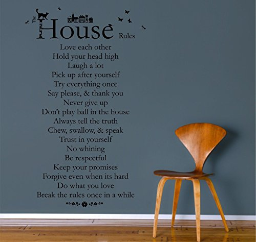 house-rules-family-quote-vinyl-wall-art-sticker-mural-decal-home-wall-decor-living-room-hallway-dini
