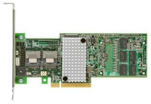 ibm-serveraid-m5110-controlador-de-almacenamiento-sata-600-sas-20-perfil-bajo-600-mbps-raid-0-1-10-p
