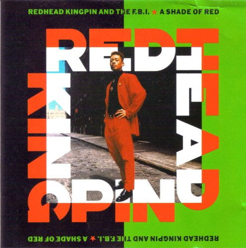 a-shade-of-red-1989