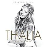 Amore Mio [Deluxe]