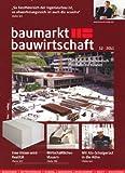 Baumarkt + Bauwirtschaft