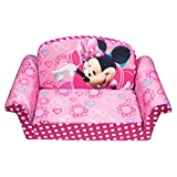 Marshmallow Childrens Furniture - 2 in 1...