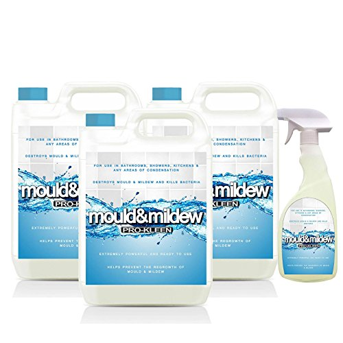 15l-750ml-of-pro-kleen-mould-mildew-remover-killer-cleaner-super-concentrate-spray