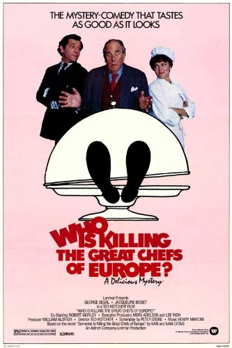quien-esta-matando-a-la-gran-chef-de-europa-poster-de-pelicula-11-x-17-en-28-cm-x-44-cm-de-george-se