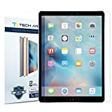 Tech Armor Displayschutz mit Entspiegelung für Apple iPad Pro (12,9 Zoll) - Anti-Fingerabdruck - 2 Stück