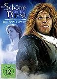 Die Schöne und das Biest - Die finale Season [3 DVDs]