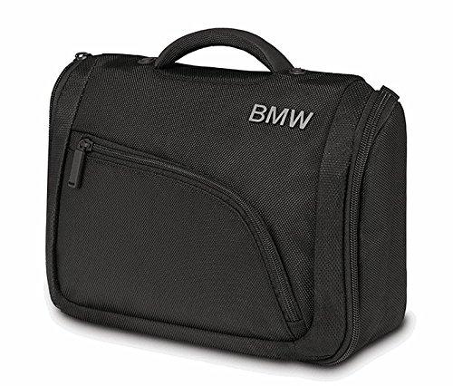 bmw-autentica-moderno-personal-funcional-atencion-de-aseo-bolsa-caso-80222365442