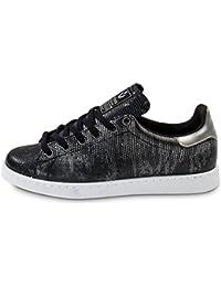 VICTORIA Chaussures 12552 - Noir