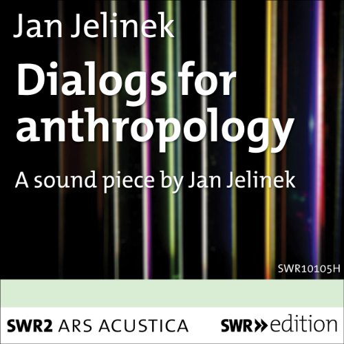 dialoge-zur-anthropologie-dialogs-for-anthropology