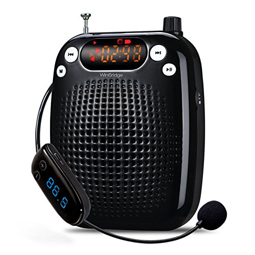 winbridge-s328-wireless-microphone-radio-stereo-portable-teaching-voice-amplificateur-fm-support-u-d