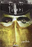 Paperi. PaperPaolo: 2