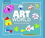 Art World - 8