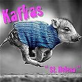 """Songtexte von Kafkas - """"St. Helena"""""""