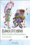 Diana, Cupido e il commendatore