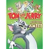 Tom and Jerry - Piccoli amici