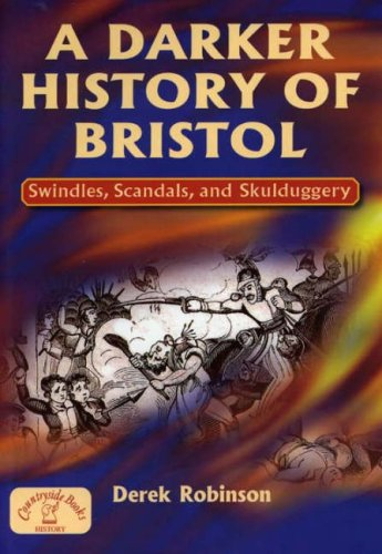 a-darker-history-of-bristol-local-history