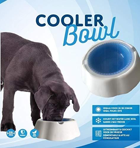 Ollesch - Refrigerante per Cane e Gatto, 470 ml